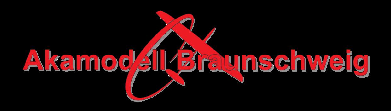 Akamodell Braunschweig